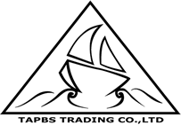TAPBS TRADING.Co., Ltd(Thailand)